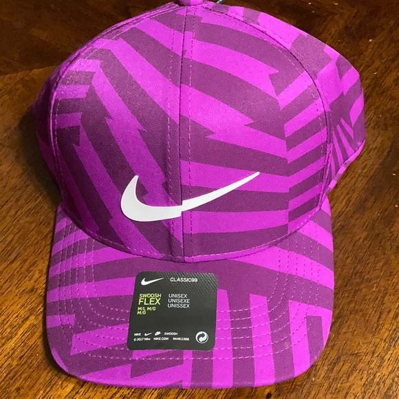Nike Classic99 unisex hat